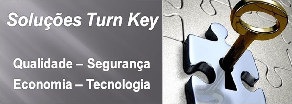 turnkey-projetos-solu-es-economia-seguran-a-qualidade-garantia-tecnologia4.jpg